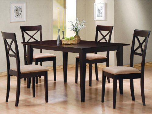 Kitchen Tables And Chairs Sets 2753