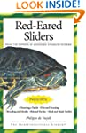 Red-Eared Sliders: From the Experts a...