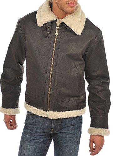 arturo-blouson-cuir-bombardier-taille-homme-l-couleur-marron