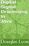 img - for Digital Signal Processing in Java book / textbook / text book