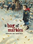 Bag of Marbles, A: The Graphic Novel