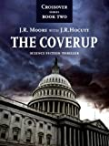 THE COVER UP (Crossover Series Book 2)
