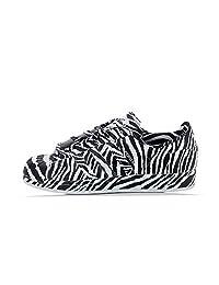 Adidas Superstar Graphic K (Kids)