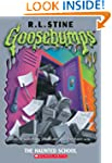 Goosebumps: The Haunted School