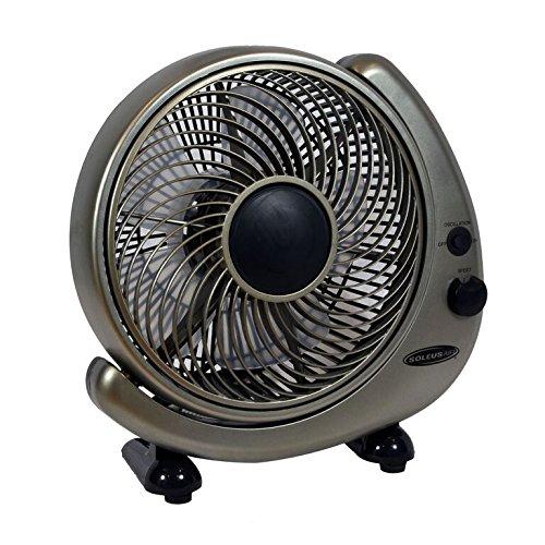 soleus-ft-25-a-table-or-wall-fan-10