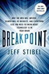 Breakpoint: Why the Web Will Implode,...