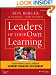Leaders of Their Own Learning: Transf...