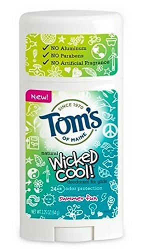 toms-of-maine-wicked-cool-deodorant-for-girls-summer-fun-225-oz-by-toms-of-maine