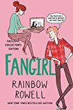 Fangirl - Special Edition