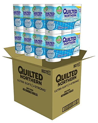 quilted-northern-new-ultra-soft-and-strong-bath-tissues-save-big-96-rolls-by-quilted-northern