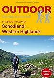 Schottland - Western Highlands