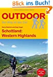 Schottland: Western Highlands (Outdoo...