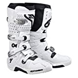 Alpinestars Tech 7 Boots