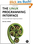 The Linux Programming Interface: A Li...