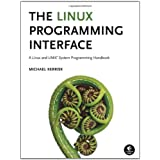 The Linux Programming Interface: A Linux and Unix System Programming HandbookMichael Kerrisk�ɂ��