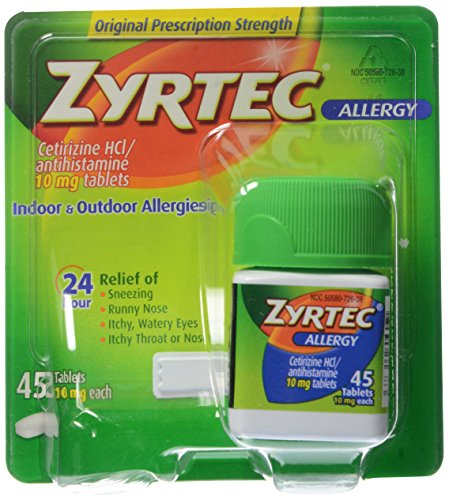 zyrtec-allergy-24-hour-10-mg-tablets-45-ct