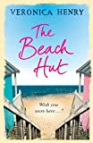 Veronica Henry The Beach Hut