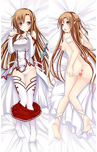 sword-art-online-sao-dakimakura-sexy-hugging-body-otaku-pillow-case-pillowcase-cover-sex-long-pillow