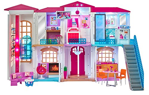 Barbie-Hello-Dreamhouse