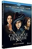 echange, troc Le voyage du capitaine Fracasse (Nouveau master restauré) [Blu-ray]