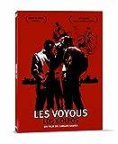 Image de Les Voyous
