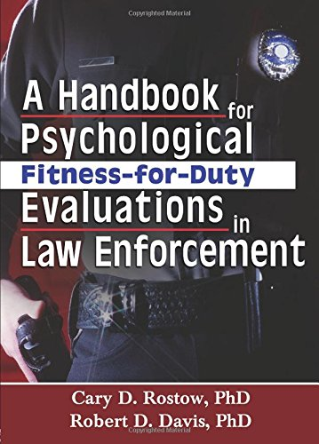 women in law enforcement essays Open document below is a free excerpt of formal report women who are interested in law enforcement from anti essays, your source for free research papers, essays, and term paper examples.