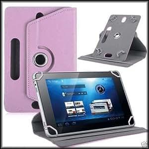 HELLO ZONE Samsung Galaxy Tab 2 10.1