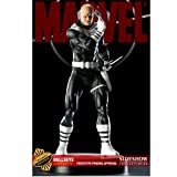 Bullseye Marvel Polystone Sideshow Collectibles Exclusive Statue