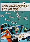 echange, troc  - Les Petits Hommes,  tome 3, Les guerriers du passé
