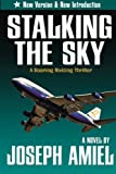 img - for Stalking the Sky book / textbook / text book