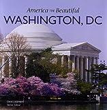 Washington, DC (America the Beautiful)