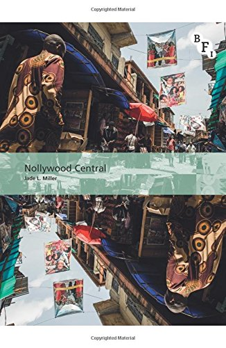nollywood-central-the-nigerian-videofilm-industry-international-screen-industries