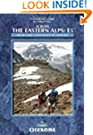 Across the Eastern Alps: The E5: The...