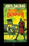 Return to Fanglith