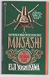 The Bushido Code (Musashi Book IV)