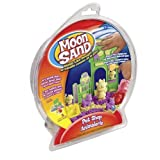 Moon Sand - Pet Shopby Spin Master