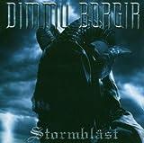 Dimmu Borgir Stormblast 2005