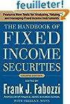 The Handbook of Fixed Income Securiti...