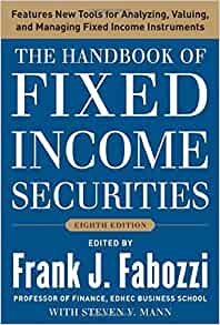 The 8th handbook free download edition securities income of fixed