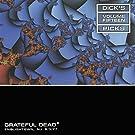 Dick's Picks Vol. 15 Raceway Park, Englishtown, NJ 9/3/77