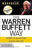 img - for By Robert G. Hagstrom The Warren Buffett Way Workbook (1st Edition) book / textbook / text book