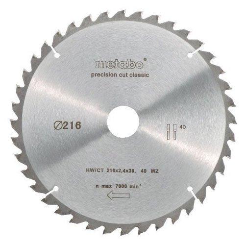 lame-de-scie-circulaire-hw-ct-216-x-30-x-24-18