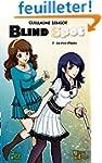 Blind Spot: Le choix d'Ayako