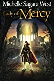 Lady of Mercy (The Sundered)