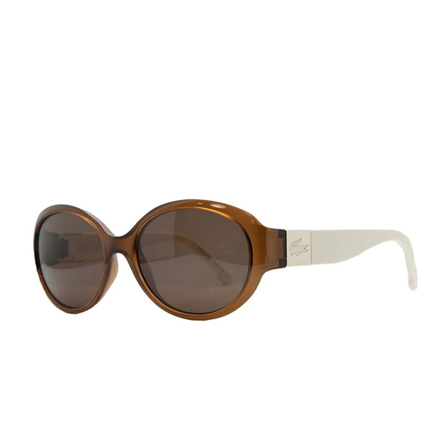 mens sunglasses for sale  sunglasses l509s
