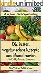 Die besten vegetarischen Rezepte aus...