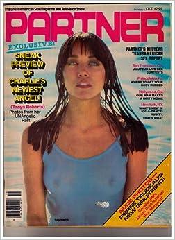 Charlie Magazine October 1969 Devon International Woodstock Alice's Restaurant