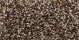 12\'x20\' Castlegate Hibiscus 35 oz Indoor Cut Pile Area Rug   Castlegate Hibiscus 35 oz 1/2\