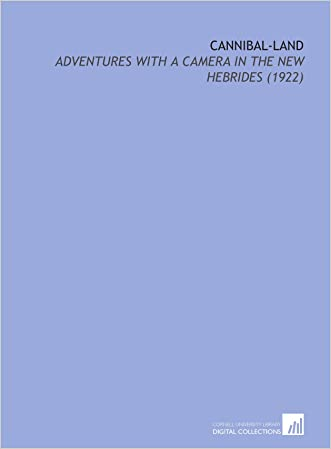 Atlas of Veterinary Pathology