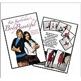Kim Kardashian's Body Beautiful with Kathy Kaehler